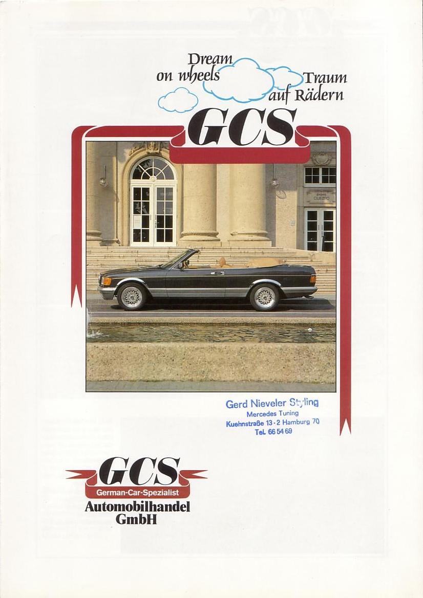 (C126): Conversão feita pela GCS® D34c1e10