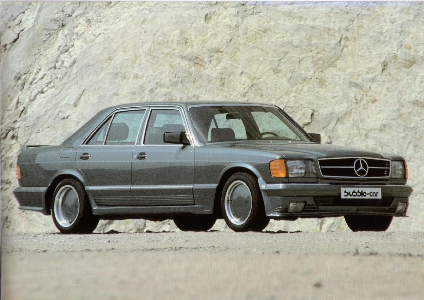 (CATÁLOGO): Bubble-car® D72b0310