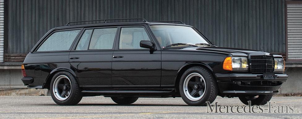 (EXTERIOR): Primeiro leilão de raras Mercedes-Benz em 2019 - RM Sotheby's na Techno Classica 2019 F7ced710