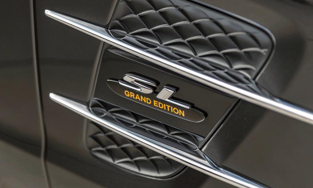 (R231): Grand Edition 2019 Ff94b010