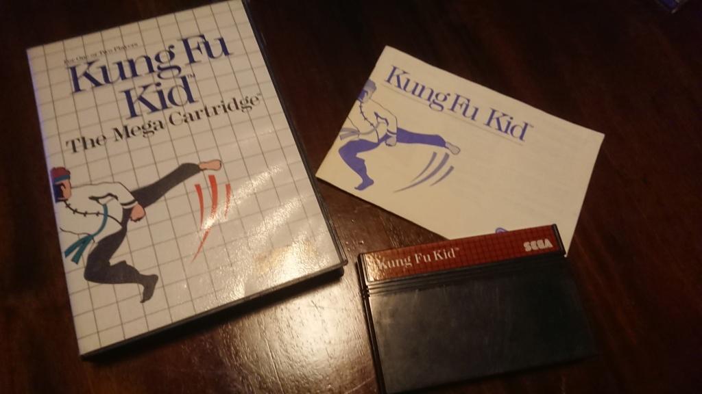 [VDS] Consoles et Jeux NINTENDO / SEGA / NEC / XBOX / SONY Dsc_0837