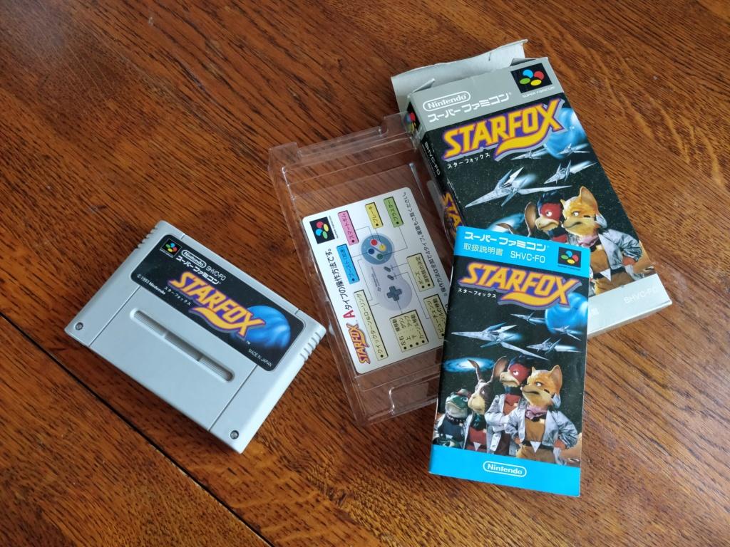 [VDS] Consoles et Jeux NINTENDO / SEGA / NEC / XBOX / SONY Img_2023