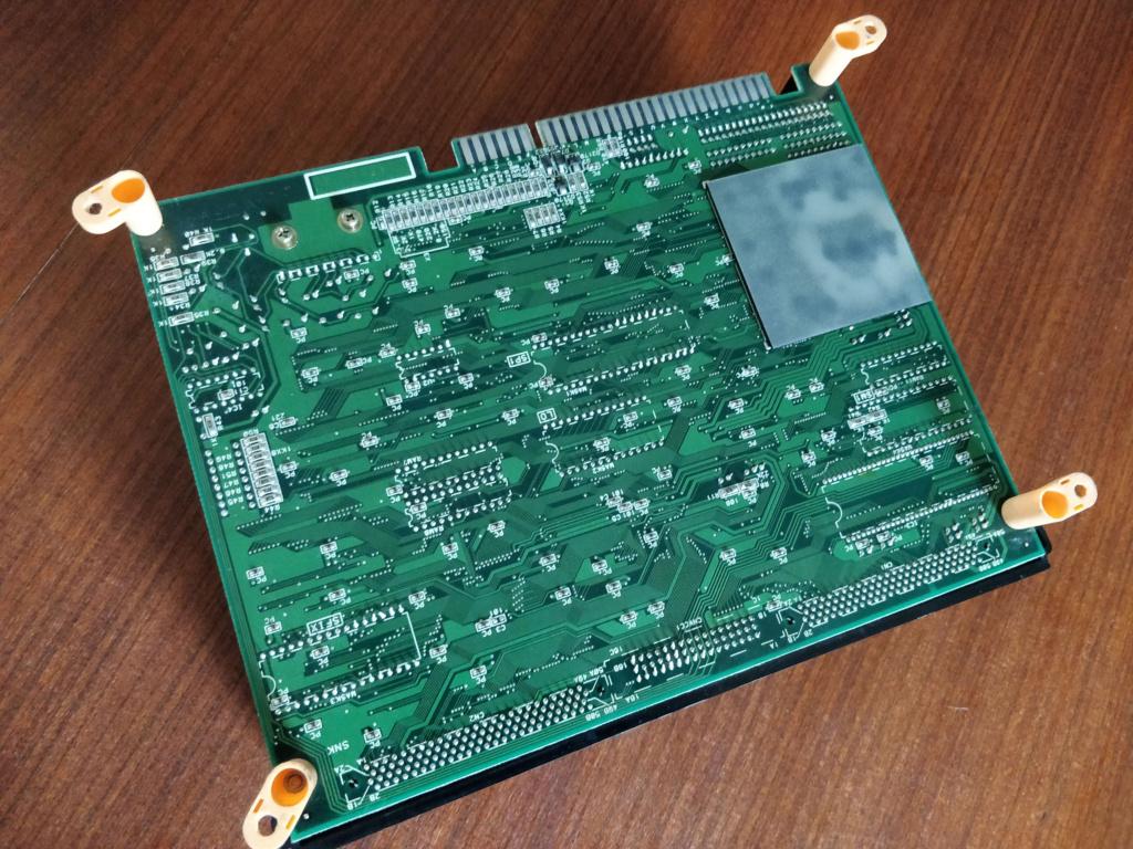 [VENDU] Slot MVS error Z80 Img_2159