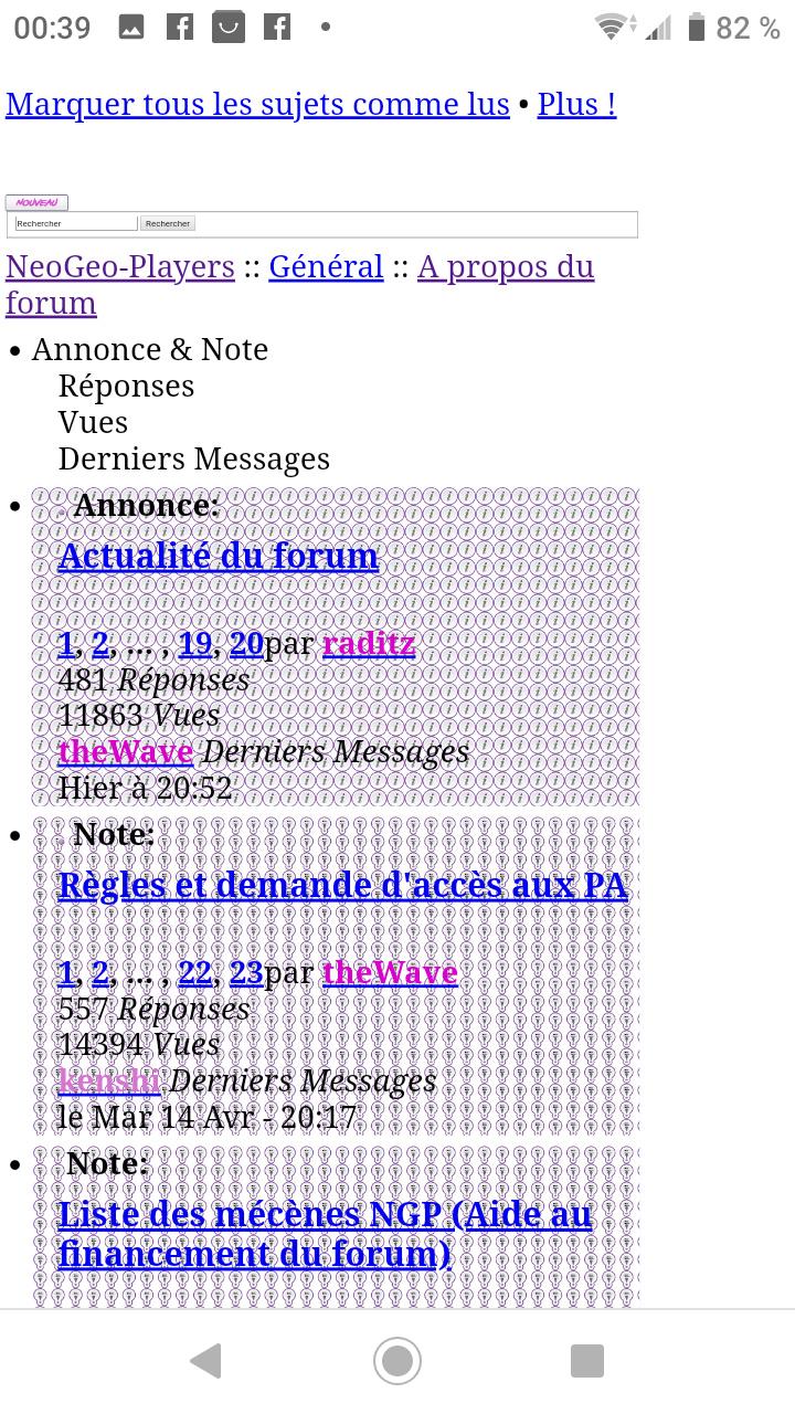 Actualité du forum - Page 20 Screen10