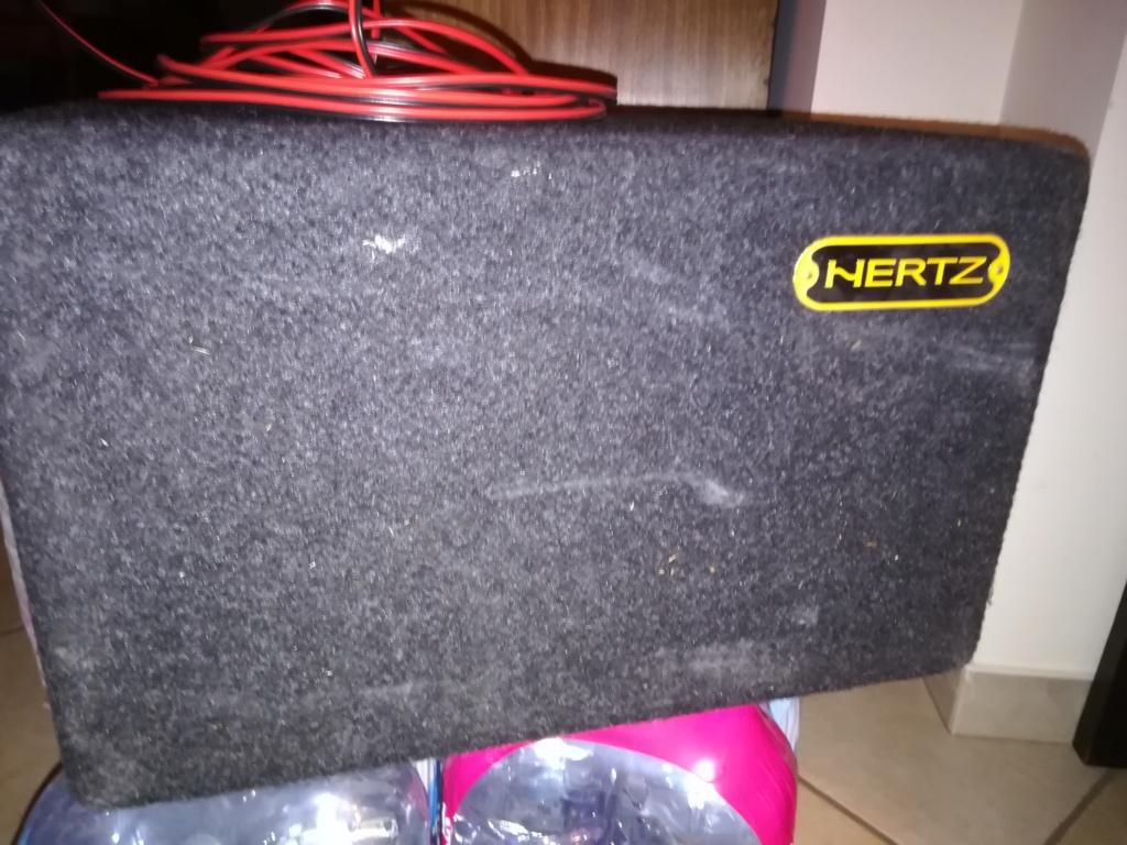 collegamento subwoofer ad amplificatore due canali Img_2012