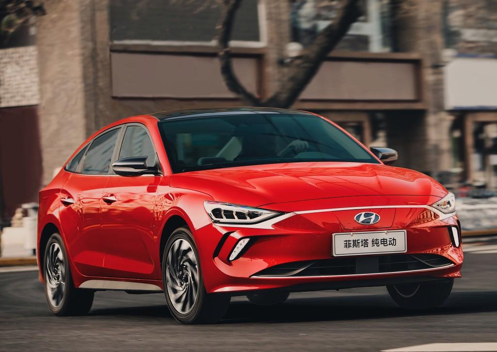 [Actualité] Groupe Hyundai  - Page 6 10300635