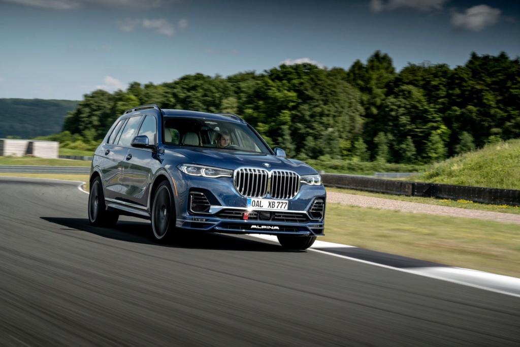 2017 - [BMW] X7 [G07] - Page 17 2020-a19