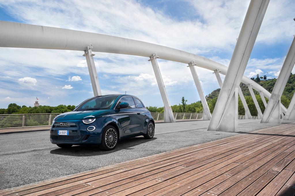2020 - [Fiat] 500 e - Page 24 2020-f15