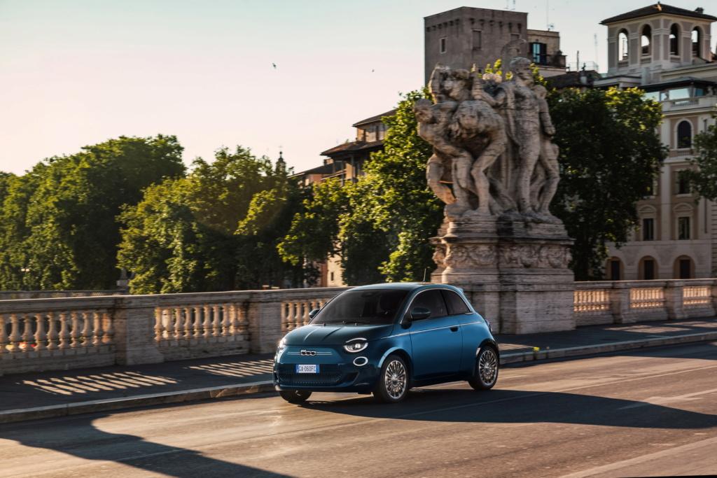 2020 - [Fiat] 500 e - Page 24 2020-f17