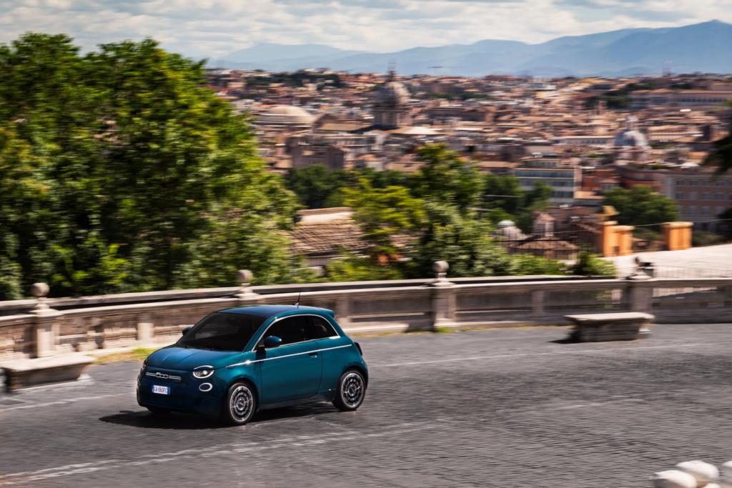 2020 - [Fiat] 500 e - Page 24 2020-f18