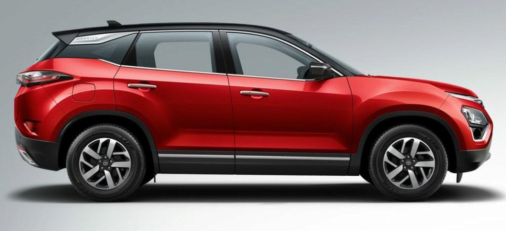[Actualité] Groupe Tata (Jaguar, Land Rover) - Page 10 2020-t10