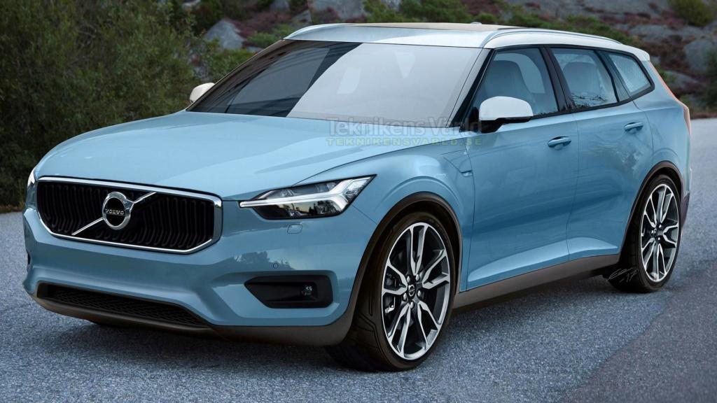 2018 - [Volvo] V40 II - Page 2 2020-v10