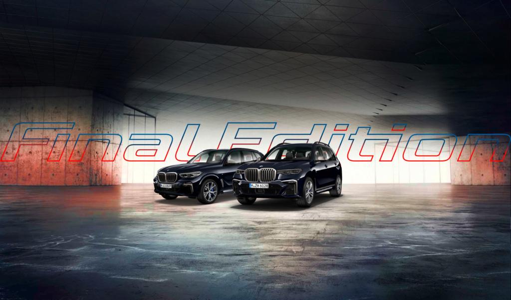 2018 - [BMW] X5 IV [G05] - Page 10 2021-100