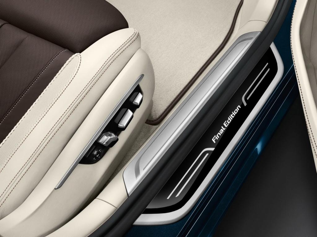 2018 - [BMW] X5 IV [G05] - Page 10 2021-102