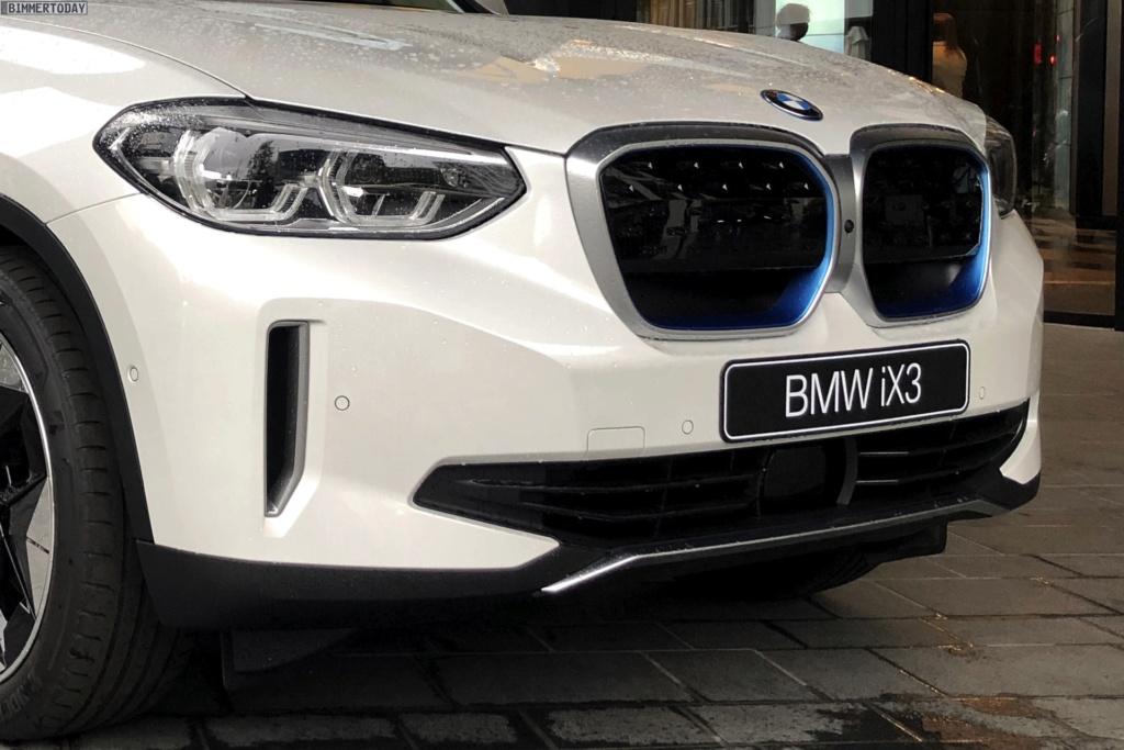 2016 - [BMW] X3 [G01] - Page 14 2021-127