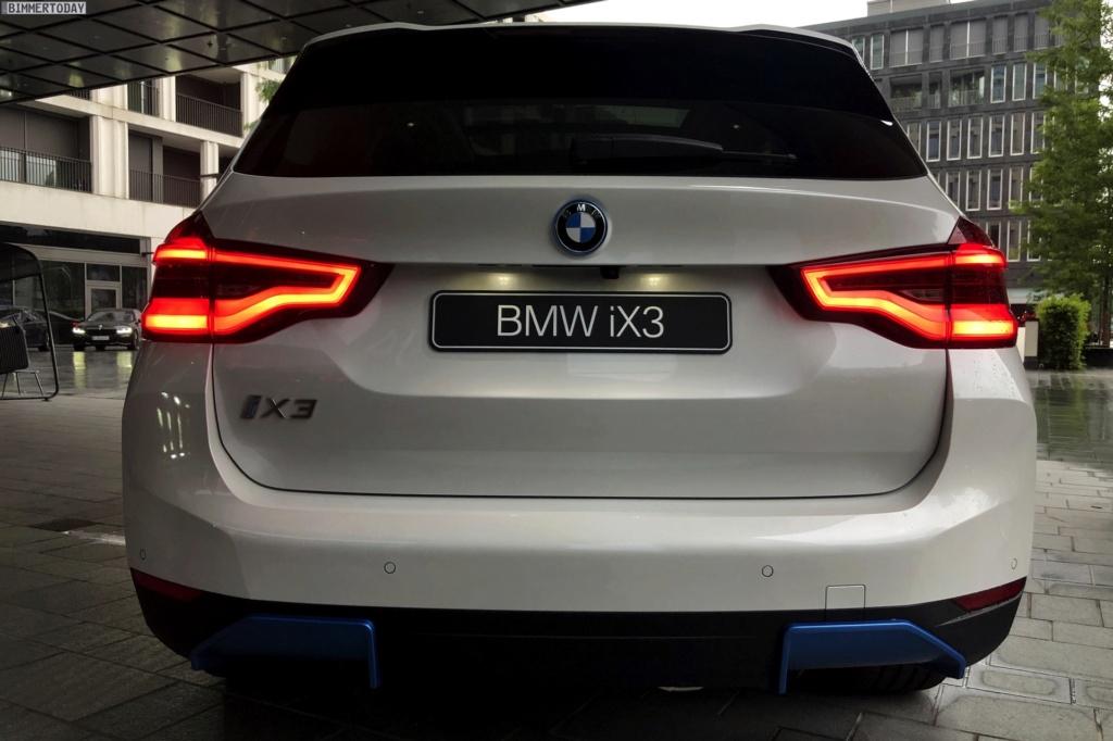2016 - [BMW] X3 [G01] - Page 14 2021-128