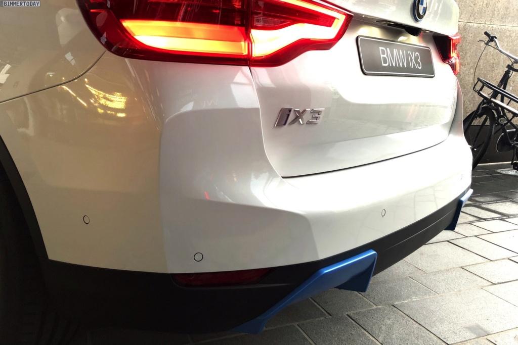 2016 - [BMW] X3 [G01] - Page 14 2021-131