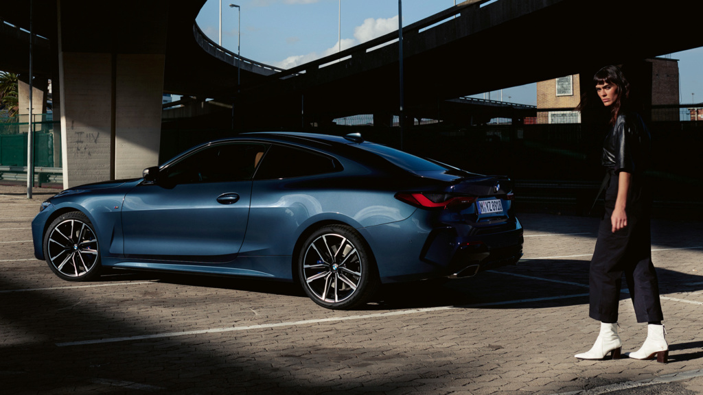 2020 - [BMW] Série 4 Coupé/Cabriolet G23-G22 - Page 12 2021-b38