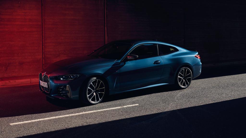 2020 - [BMW] Série 4 Coupé/Cabriolet G23-G22 - Page 12 2021-b39
