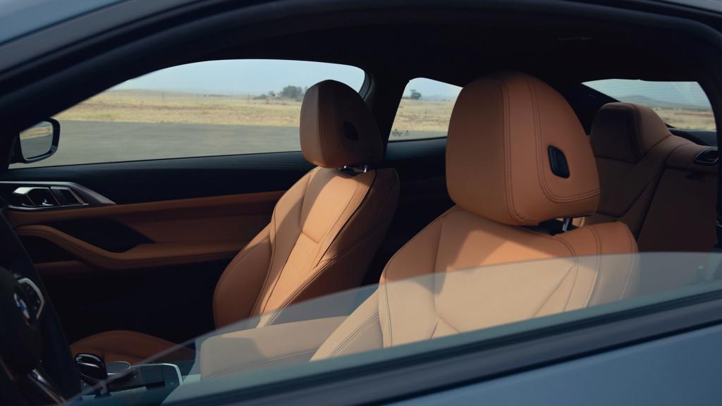 2020 - [BMW] Série 4 Coupé/Cabriolet G23-G22 - Page 12 2021-b42
