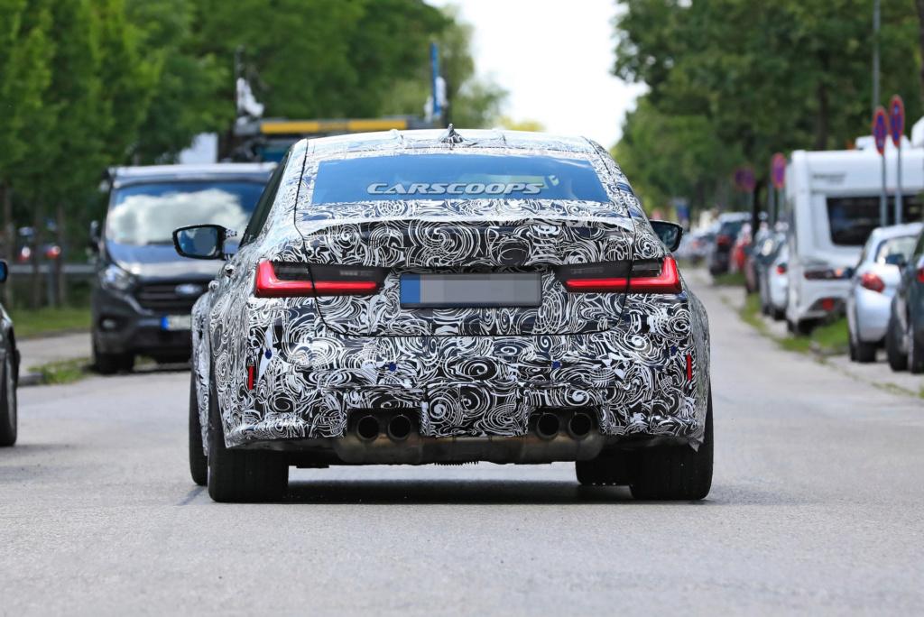 2020 - [BMW] M3/M4 - Page 17 2021-b86