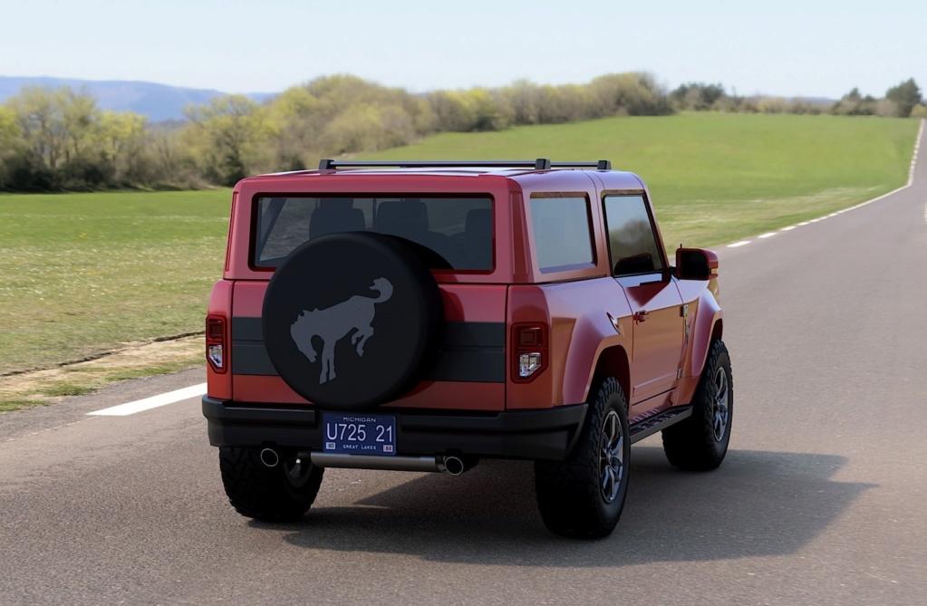 2020 - [Ford] Bronco VI - Page 3 2021-f52