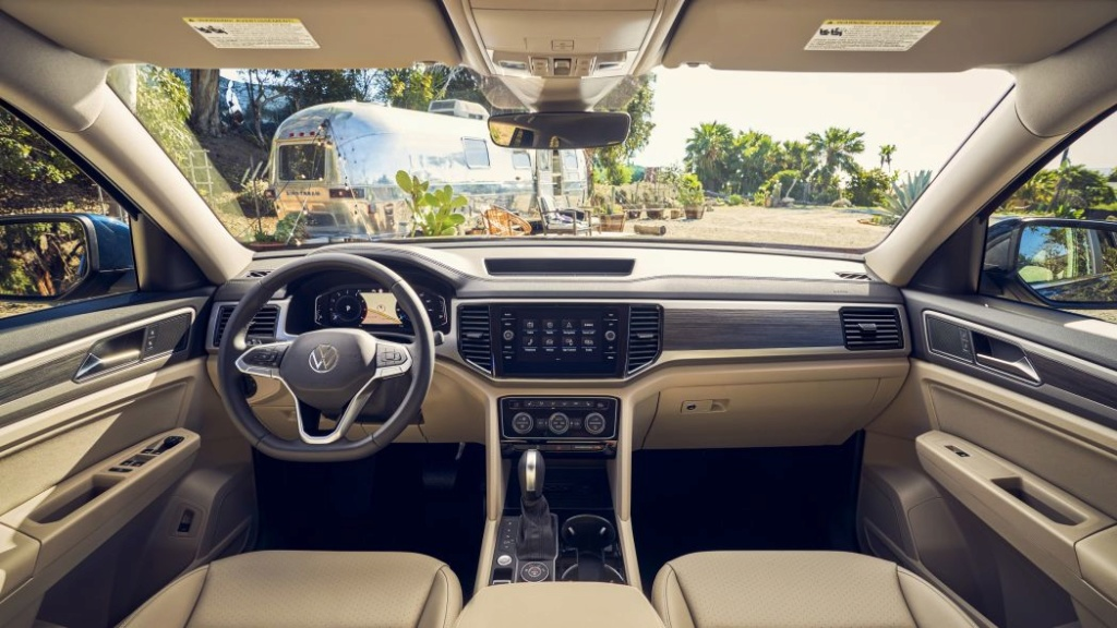 2017 - [Volkswagen] Atlas / Teramont - Page 9 2021-v17