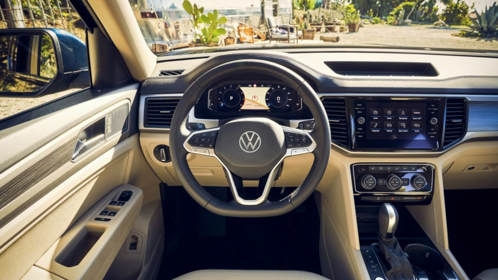 2017 - [Volkswagen] Atlas / Teramont - Page 9 2021-v18