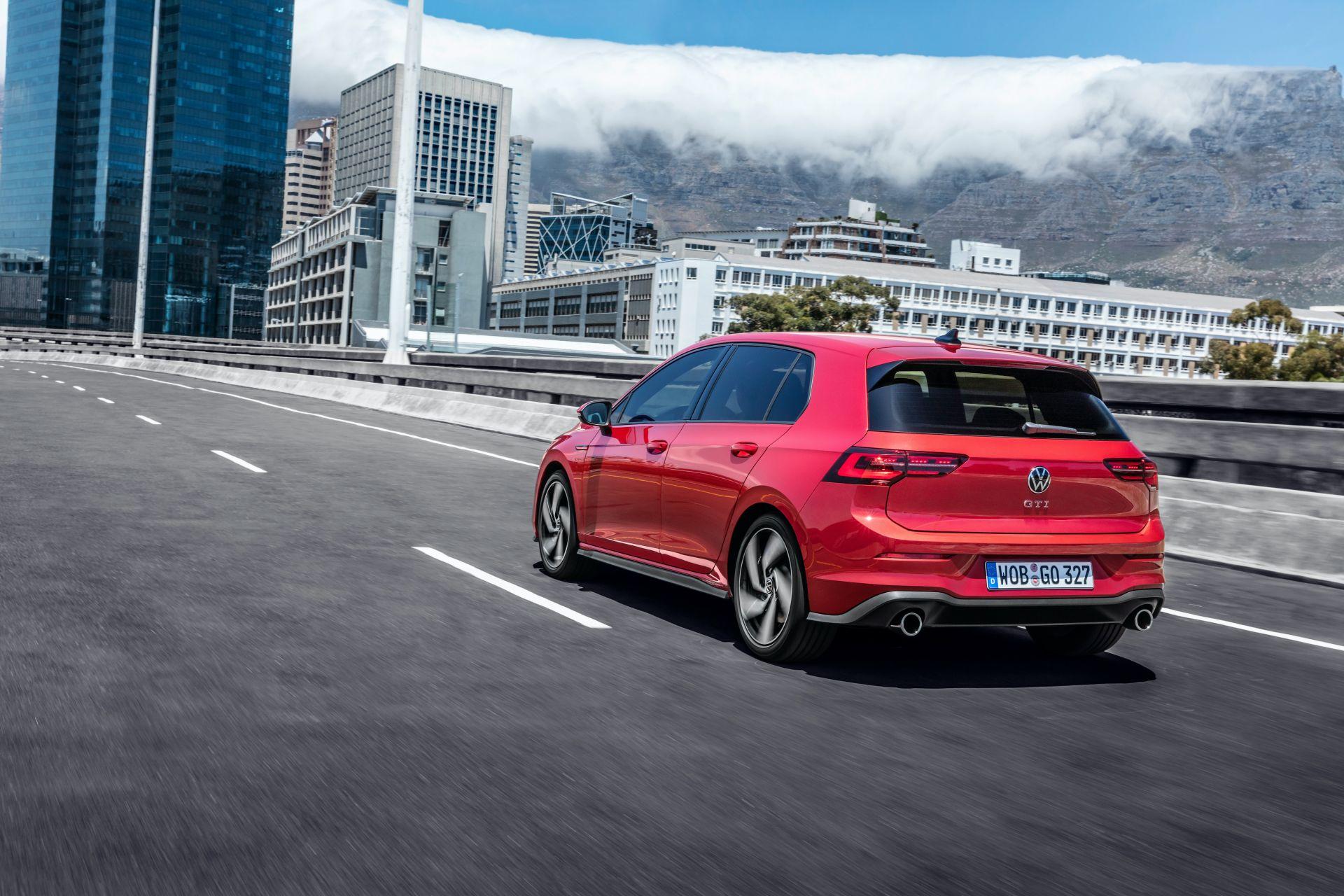 2020 - [Volkswagen] Golf VIII - Page 13 2021-v29