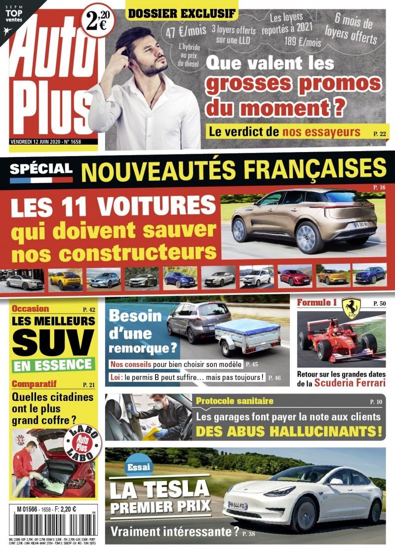 [Presse] Les magazines auto ! - Page 33 21648_10