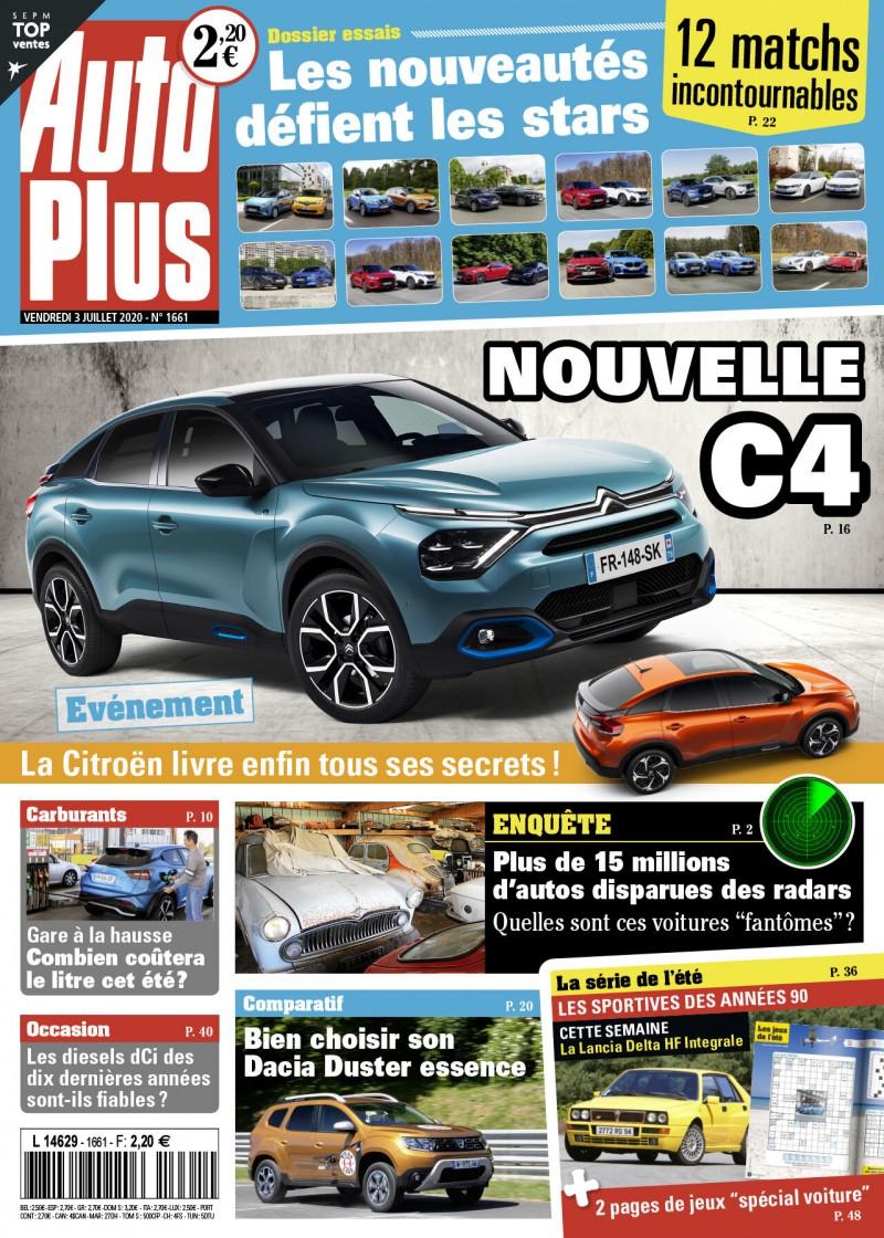 [Presse] Les magazines auto ! - Page 33 21922_10