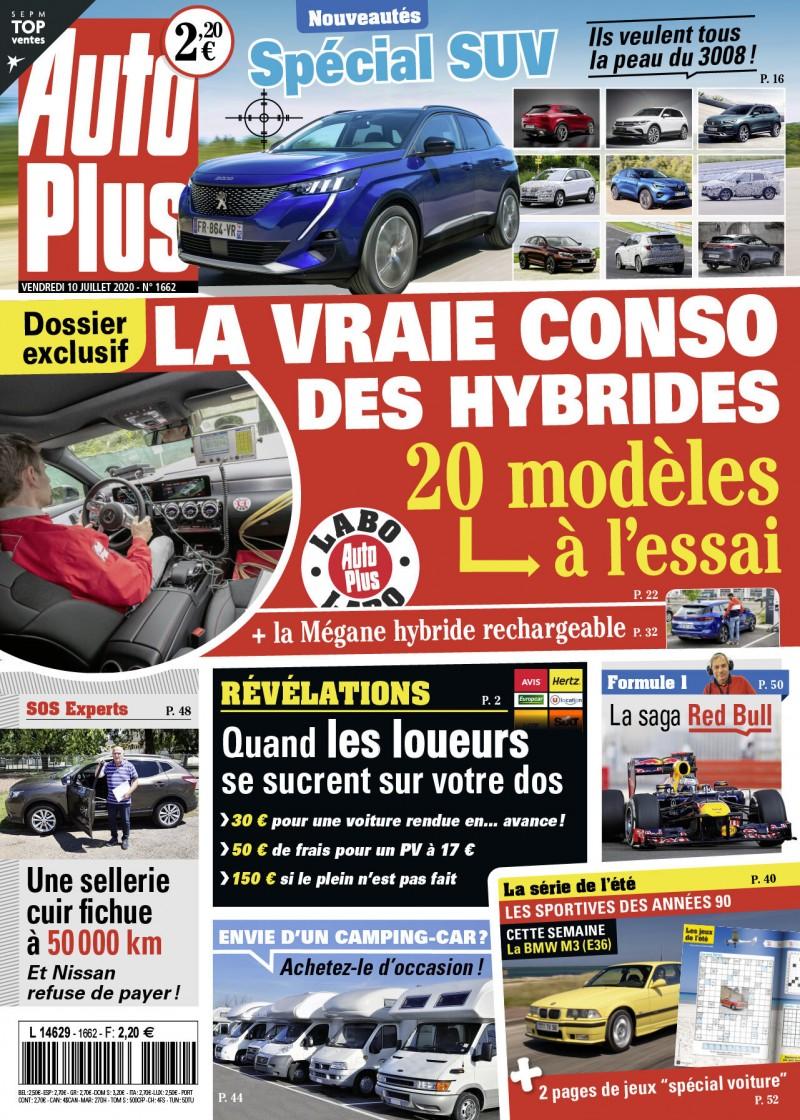 [Presse] Les magazines auto ! - Page 33 21992_10