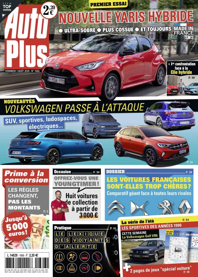 [Presse] Les magazines auto ! - Page 34 22221_10