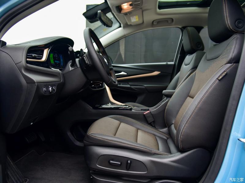 2021 - [Chevrolet] Velite 7 3110