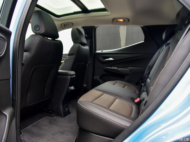 2021 - [Chevrolet] Velite 7 3310