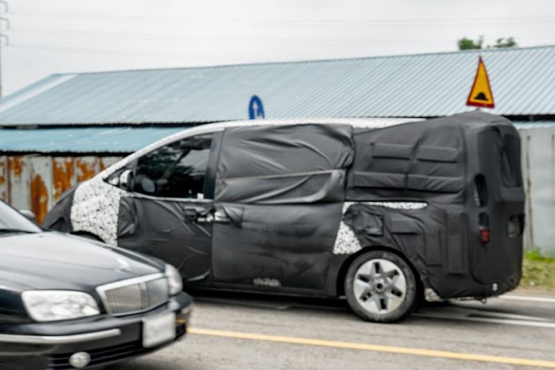 2021 - [Hyundai] H-1 / i800 / Starex III 37439211