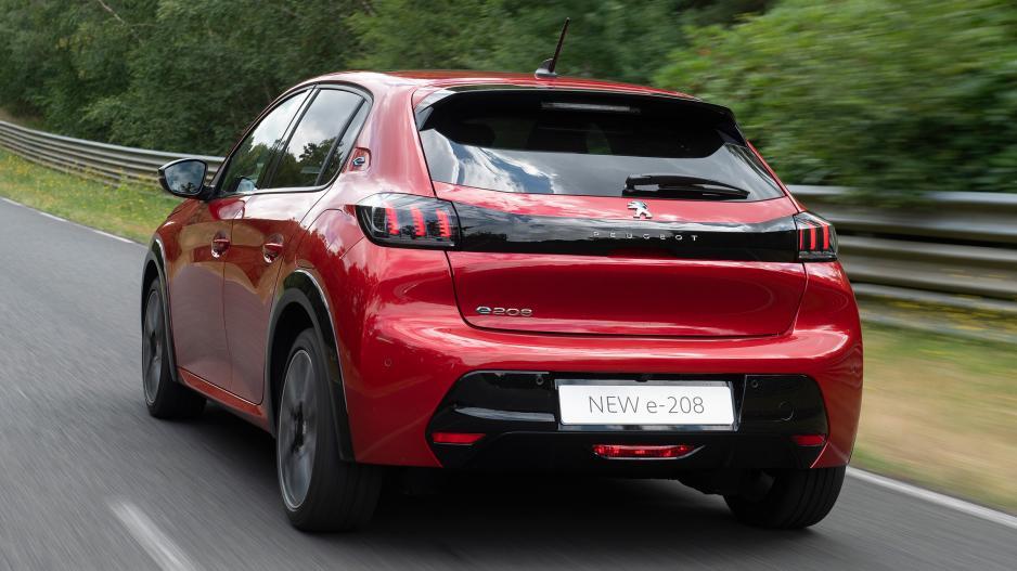 2019 - [Peugeot] 208 II (P21) - Page 15 4-peug10