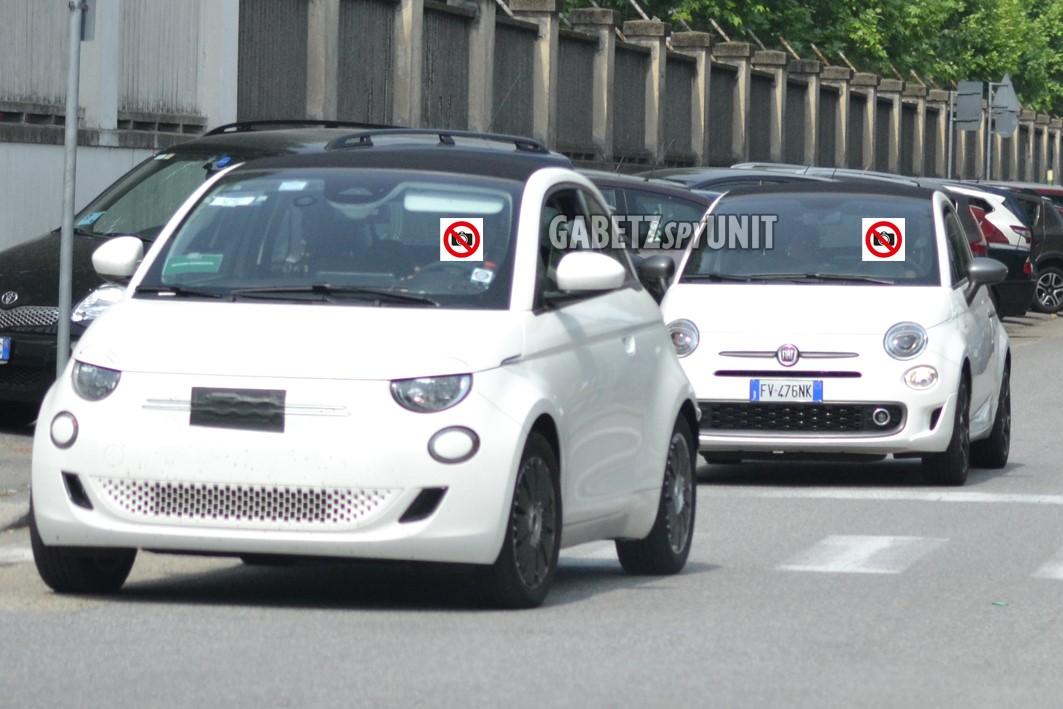 2020 - [Fiat] 500 e - Page 23 500e_10