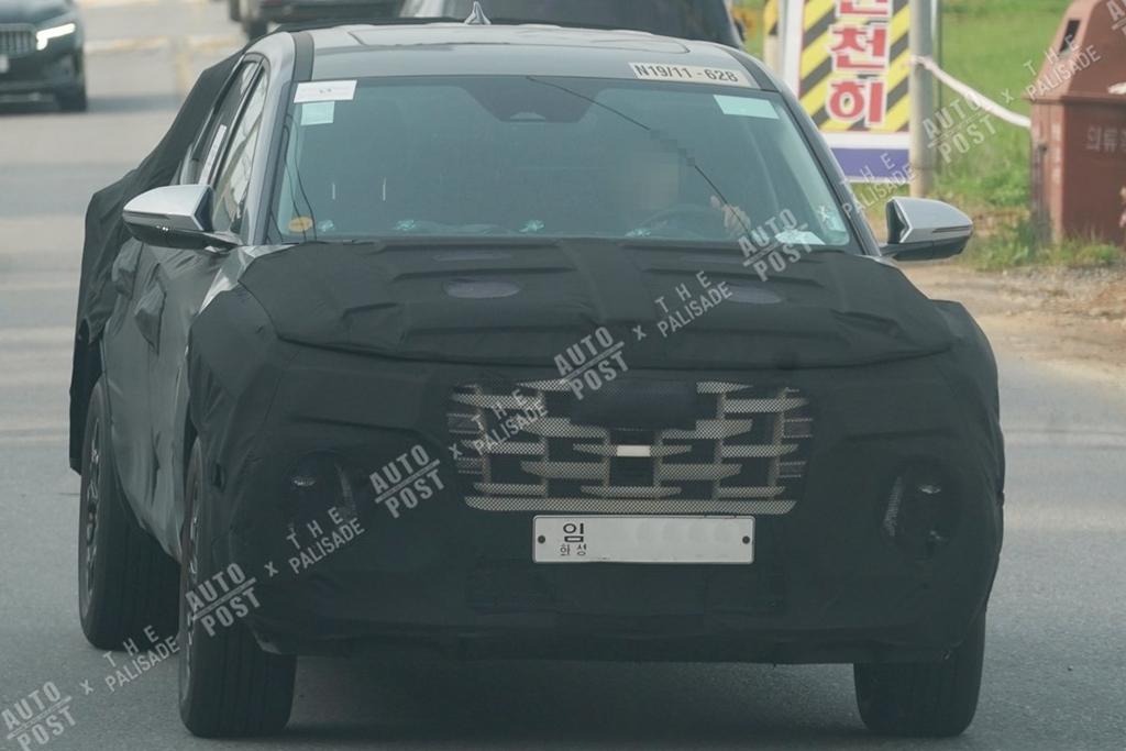 2021 - [Hyundai] Pickup  - Page 2 6-5010
