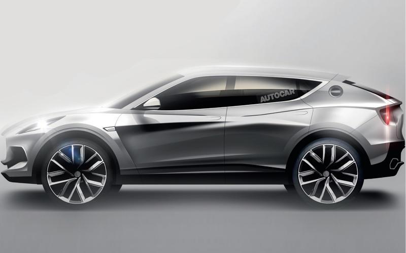 2021 - [Lotus] SUV  - Page 3 62-lot10