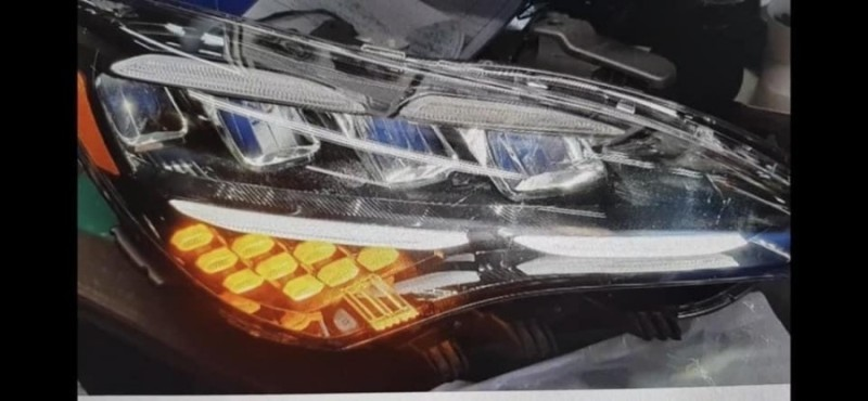 2018 - [Kia] Stinger GT - Page 10 65478410