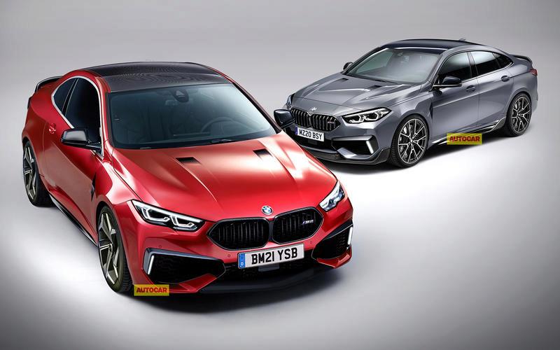 2022 - [BMW] Série 2 / M2 Coupé [G42] - Page 3 65_bmw10