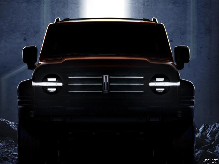 [Actualité] Groupe Great Wall Motors - Page 2 744x0124