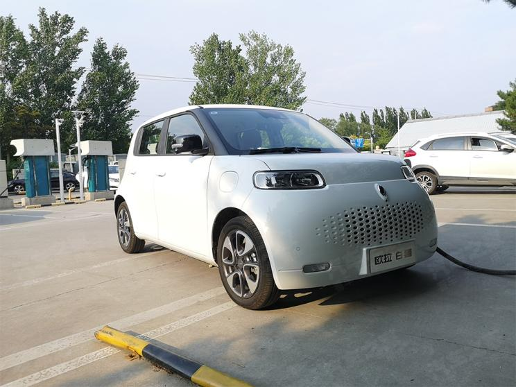 [Actualité] Groupe Great Wall Motors - Page 2 744x0_82