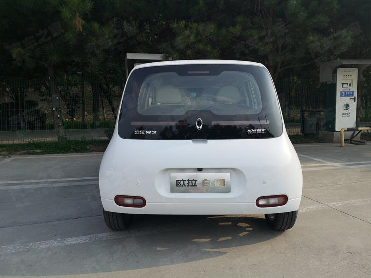 [Actualité] Groupe Great Wall Motors - Page 2 744x0_83