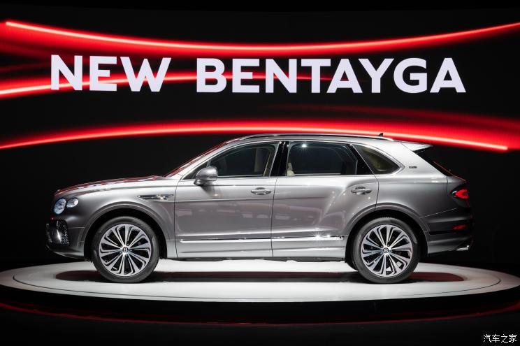 2015 - [Bentley] Bentayga - Page 14 744x0_89