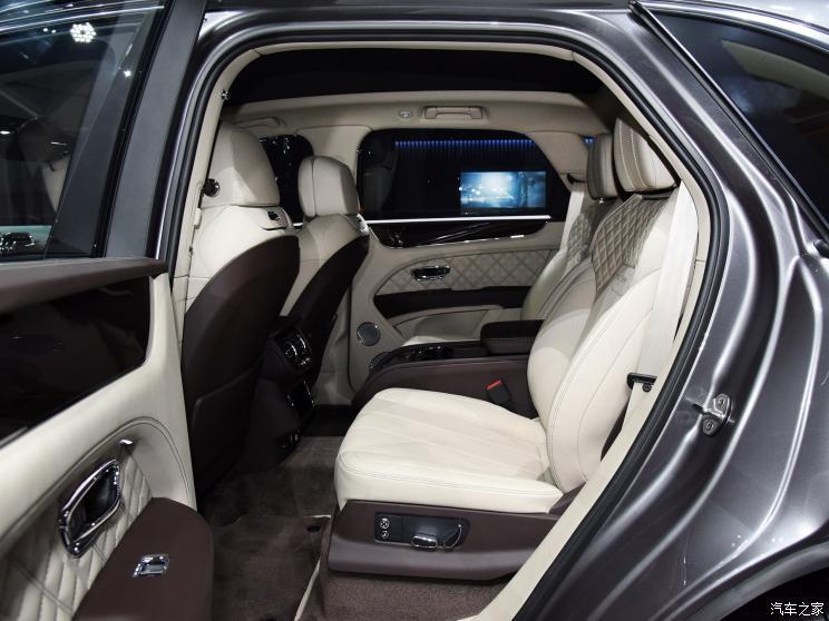 2015 - [Bentley] Bentayga - Page 14 744x0_95