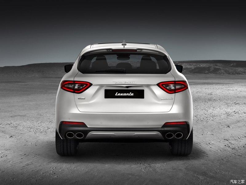 2016 - [Maserati] Levante - Page 11 800x0_11