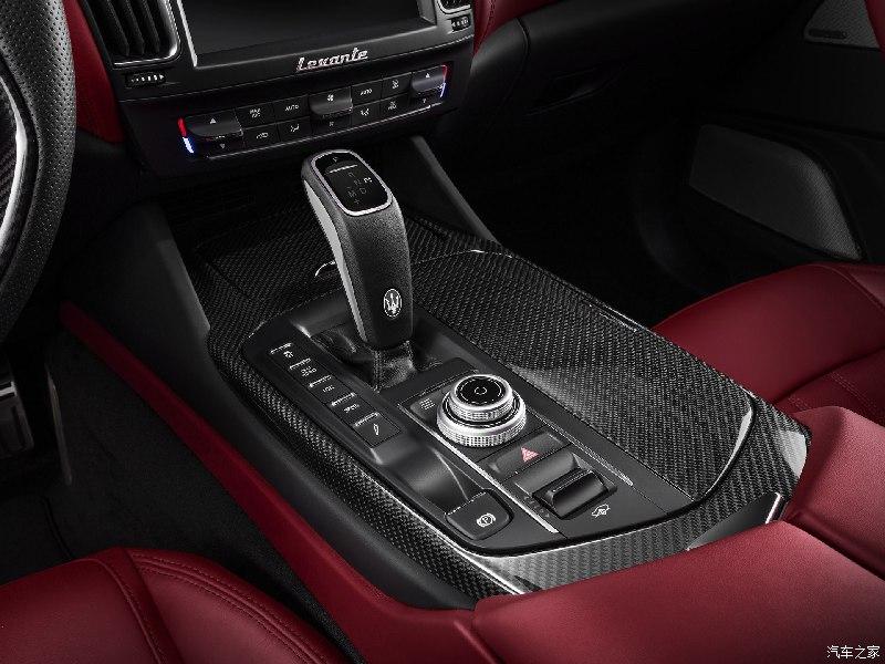 2016 - [Maserati] Levante - Page 11 800x0_12