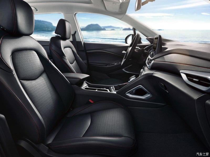 2018 - [Chevrolet] Orlando II 800x0_16